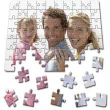 Unikatne sestavljanke (puzzle)