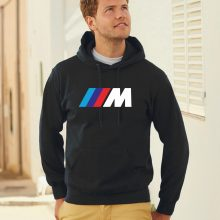 Pulover - BMW M power - MAJICE