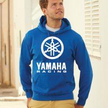 Pulover - YAMAHA racing - MAJICE