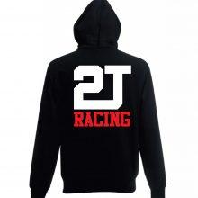 Pulover - 2T racing - MAJICE