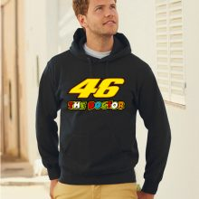 Pulover - 46 the doctor - valentino ROSSI