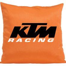 Vzglavnik - KTM Racing